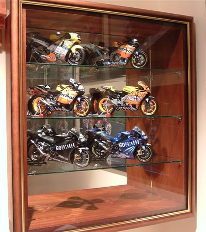 motorbike-small-wall-case